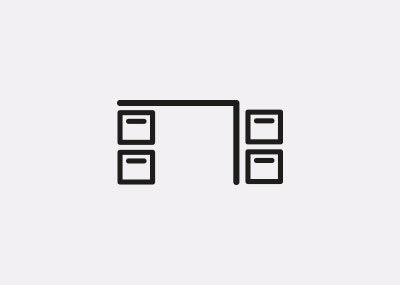 icon espace collaboratif - Les espaces collaboratifs