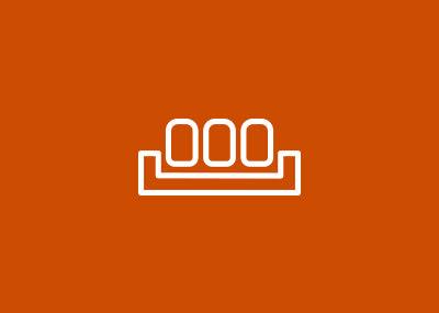 icon mobilier habitat h - Produits