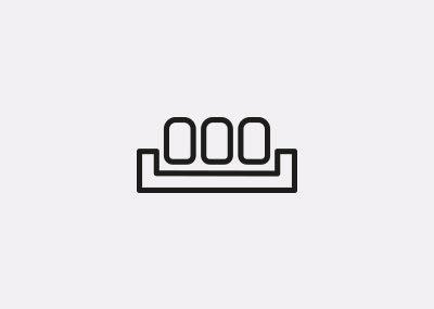 icon mobilier habitat - Le mobilier habitat