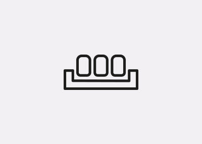icon mobilier habitat - Accueil