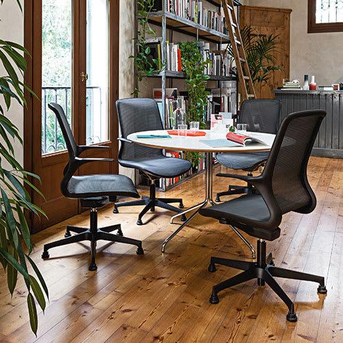 img slide fauteuils 4 - Actualités