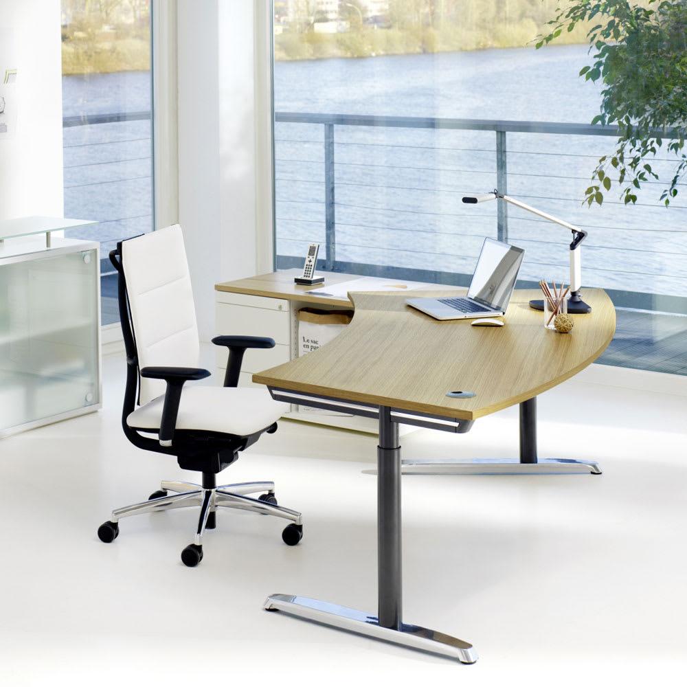 img slide mobilier operatif 1 - Le mobilier direction