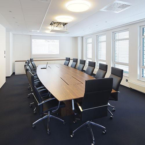 img slide reunion 2 - La réunion