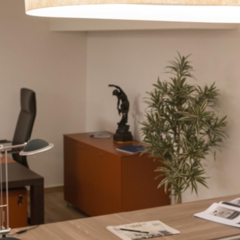 Integral Office 15bis 1 - Espace concept
