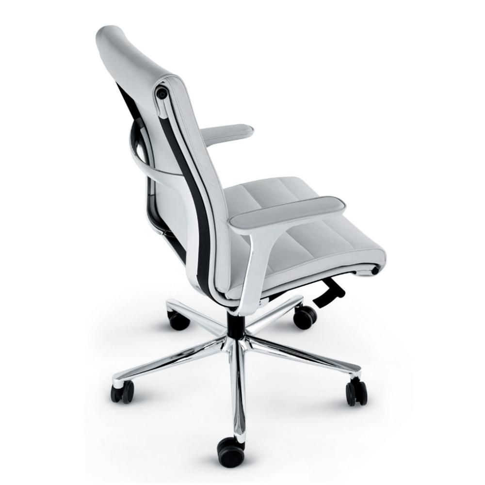 cd46680831cd492aafbcf8ddacfd31f91 - Les fauteuils de bureau