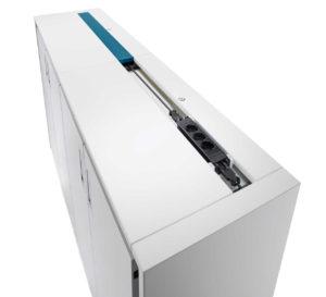 enercon top wange offen 300x273 - ENERCON By Hund, les spécialistes IT l'apprécient déjà !