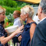 IO Garden party 20 1 150x150 - Que faisiez-vous lors de la soiree du 7 juin 2018?
