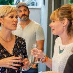 IO Garden party 21 1 150x150 - Que faisiez-vous lors de la soiree du 7 juin 2018?