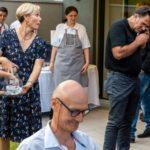 IO Garden party 27 150x150 - Que faisiez-vous lors de la soiree du 7 juin 2018?