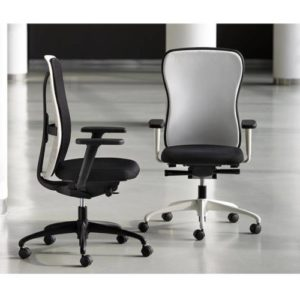 moving bureaustoel flexa fn02 white 300x300 - FLEXA BY MOVING : THE MOVING FREEDOM