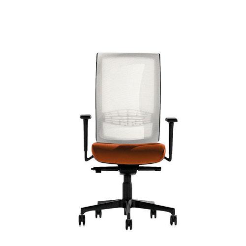 chaise de bureau - Les chaises de bureau