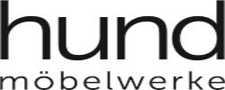 19 07 Hund Logo RGB FIne - Accueil