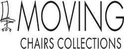 MOVING logo - Accueil