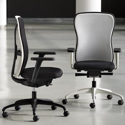 Fauteuil Flex - Les fauteuils de bureau