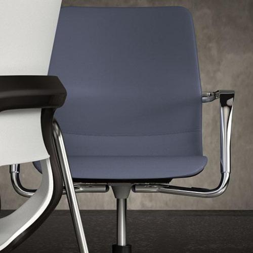 Fauteuil contract - Les fauteuils de bureau