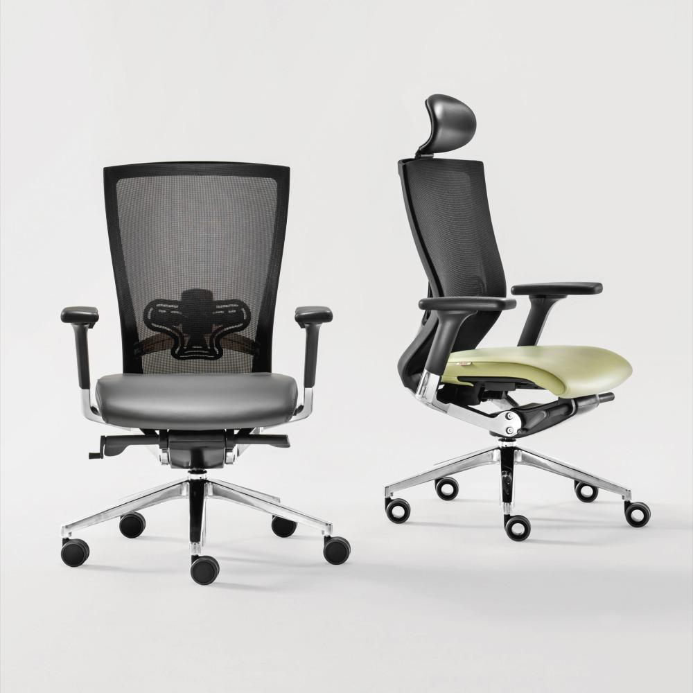 xchair - Les fauteuils de bureau