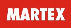 Logo Martexdpi - Accueil