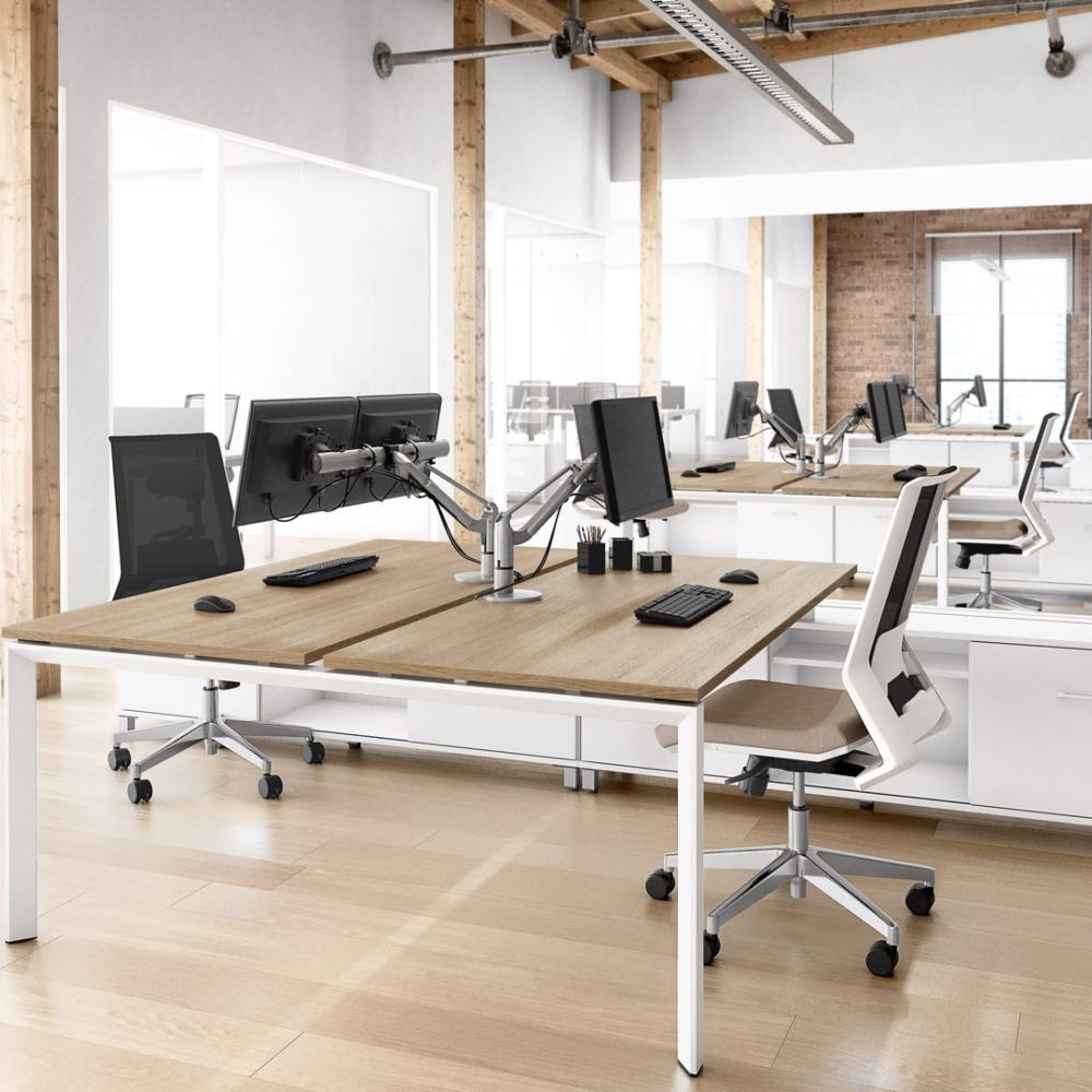 STAR Range - Mobilier table de bureau